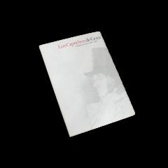 Los Caprichos de Goya: Francisco de Goya (1746-1828)
