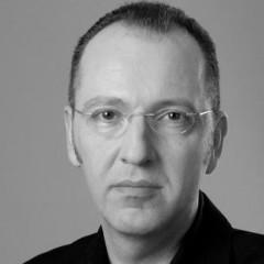 Mrđan Bajić