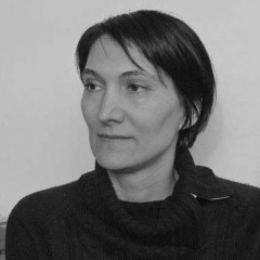 Bosiljka Zirojević Lečić