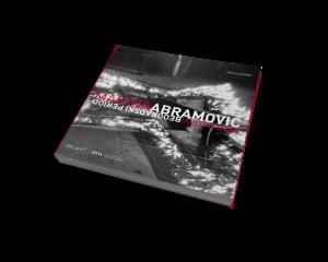 marina-abramovic-rani-radovi-beogradski-period