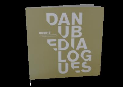 Dunavski dijalozi 2015