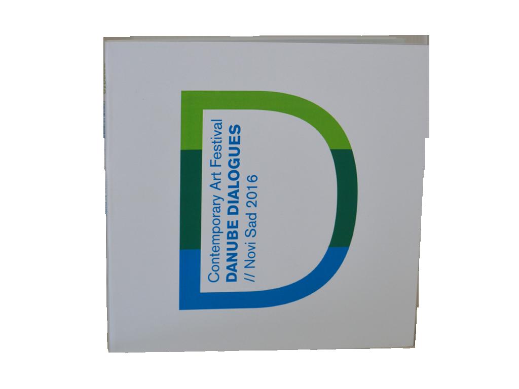 Dunavski dijalozi 2016