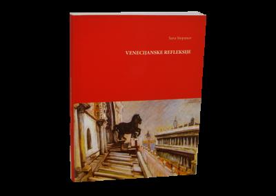 Venecijanske refleksije
