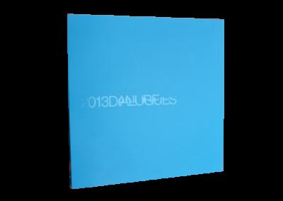 Dunavski dijalozi 2013