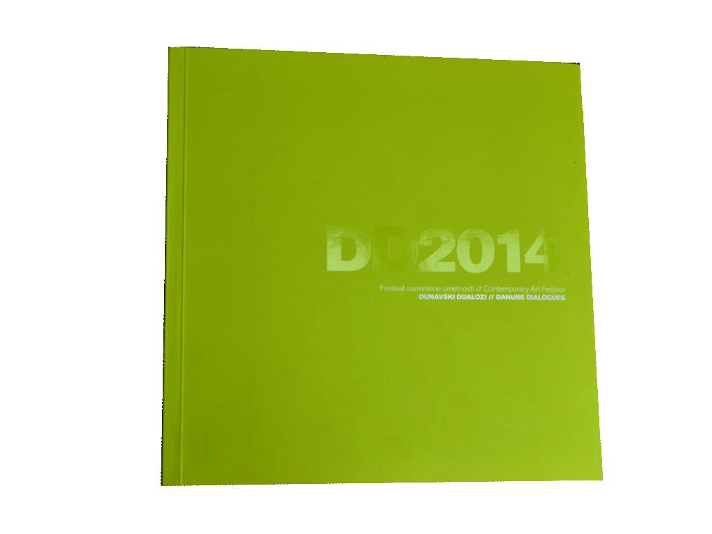 Dunavski dijalozi 2014