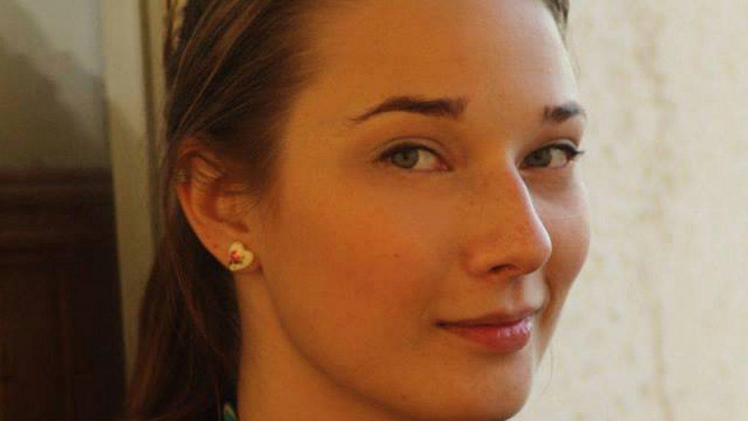 Ana Vrtačnik