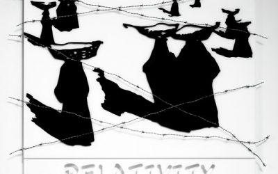 """Izložbe programa Dunav + u okviru Festivala savremene umetnosti ,,Dunavski dijalozi 2019"""""""