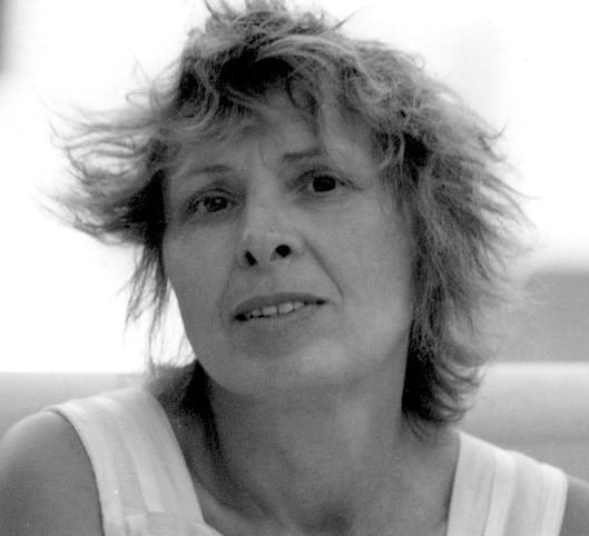 Mira Brtka (Novi Banovci, 1930 – Beograd, 2014)