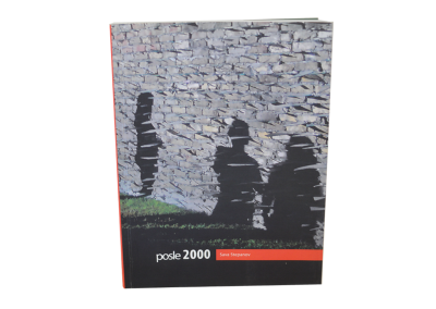Posle 2000