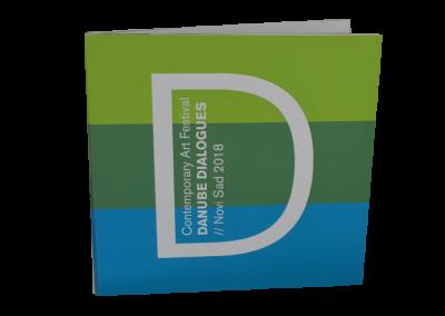 Dunavski dijalozi 2018